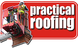 Cheltenham Roofer